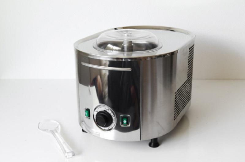 Robot da cucina Bimbi: recensione completa, tutto di tutto ...