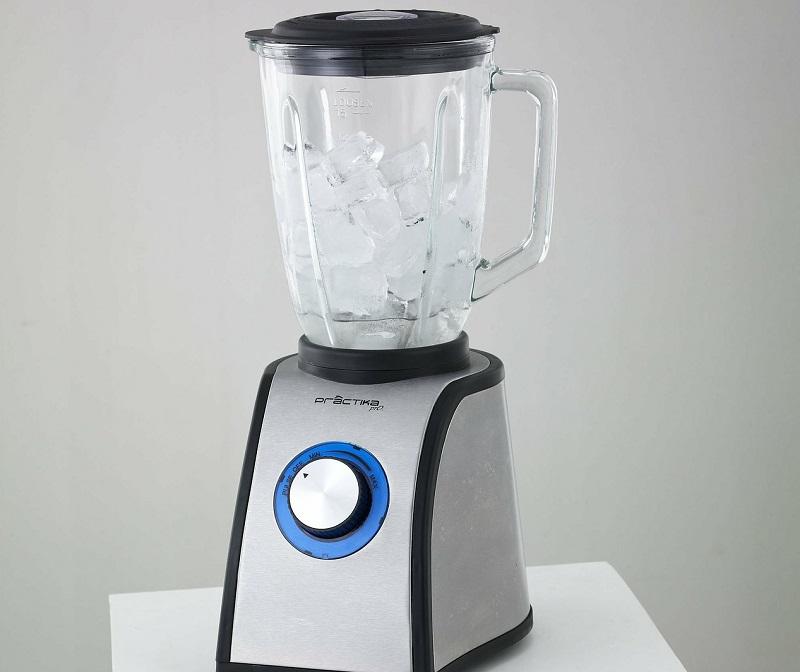robot da cucina con frullatore: quali sono, funzioni, informazioni